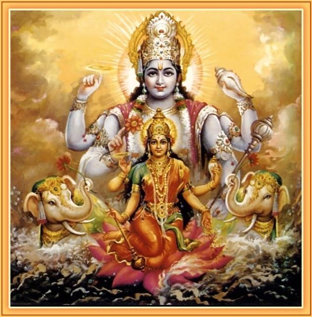 vishnu-and-lakshmi-1